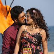 Kadambari Movie New Photos