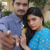 Kadapa Muddhu Bidda Movie Stills