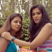 Kadhile Bommala Katha Movie Photos