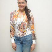Kajal Agarwal Latest Stills Hot 12 ?>