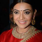 kajal-aggarwal-latest-stills10