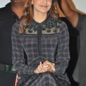 Kajal Aggarwal New Photos