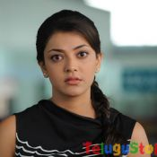 Kajal Aggarwal Spicy Stills