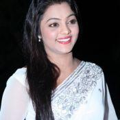 Kajal Yadav Stills