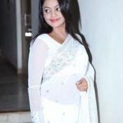 Kajal Yadav Stills- Pic 8 ?>
