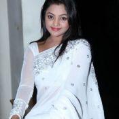 Kajal Yadav Stills- HD 9 ?>