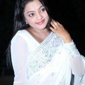 Kajal Yadav Stills- HD 11 ?>