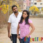 kakatiyudu-movie-stills1