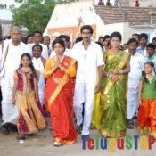 kakatiyudu-movie-stills10