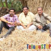 kakatiyudu-movie-stills13