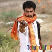 kakatiyudu-movie-stills14