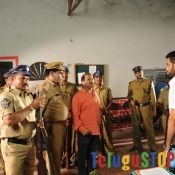 kakatiyudu-movie-stills15