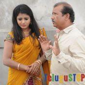 kakatiyudu-movie-stills17
