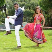 kakatiyudu-movie-stills02
