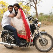kakatiyudu-movie-stills04