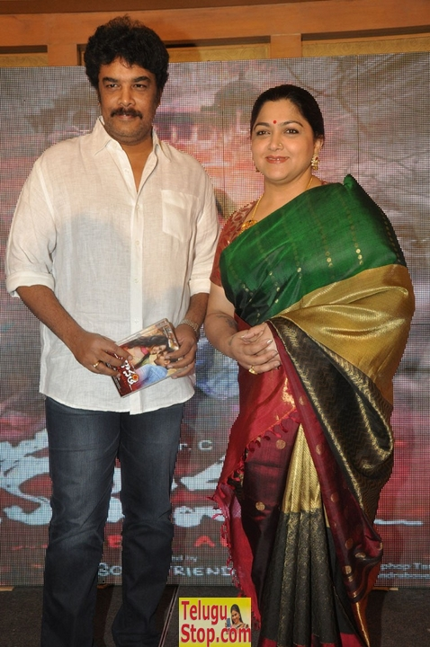 Kalavathi movie audio launch- Photos,Spicy Hot Pics,Images,High Resolution WallPapers Download