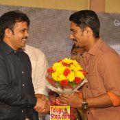 kalavathi-movie-audio-launch01