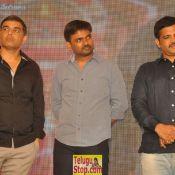 kalavathi-movie-audio-launch02