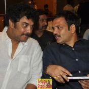 kalavathi-movie-audio-launch03