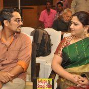 kalavathi-movie-audio-launch04