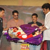 kalavathi-movie-audio-launch06