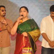 kalavathi-movie-audio-launch07