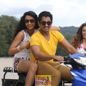 kalavathi-movie-new-stills02