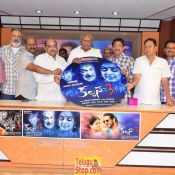 Kalpana 3 Movie Audio Launch