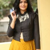 kalpika-ganesh-latest-gallery10