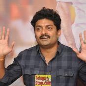 Kalyan Ram Stills