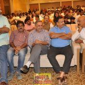 Kalyana Vaibhogame Movie Audio Launch