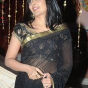 Kamalini Mukherjee Latest Stills