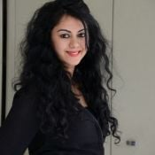 Kamna Jethmalani Latest Images