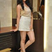Kamna Ranawat Latest Stills- Pic 8 ?>
