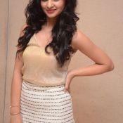 Kamna Ranawat Latest Stills- Hot 12 ?>