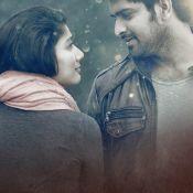 kanam-movie-latest-still-and-poster02