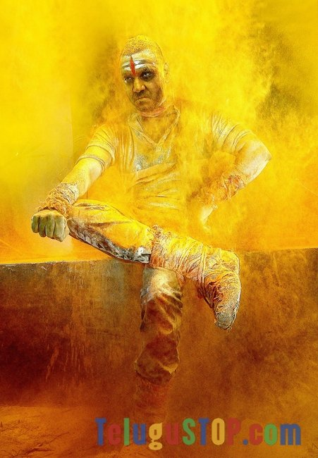 Kanchana 2 movie stills- Photos,Spicy Hot Pics,Images,High Resolution WallPapers Download