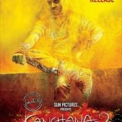 kanchana-2-movie-stills0