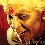 kanchana-2-movie-stills1