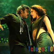 kanchana-2-movie-stills2