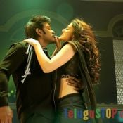 kanchana-2-movie-stills5