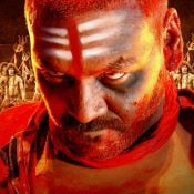 kanchana-2-movie-stills6