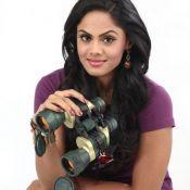 Karthika Hot Photos