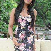 karthika-latest-pics14