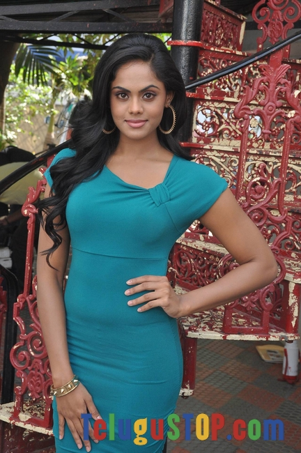Karthika nair stills- Photos,Spicy Hot Pics,Images,High Resolution WallPapers Download