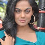 Karthika Nair Stills