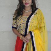 karunya-chowdary-latest-pics01
