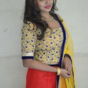 karunya-chowdary-latest-pics02