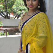 karunya-chowdary-latest-pics03