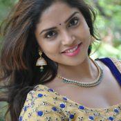 karunya-chowdary-latest-pics05